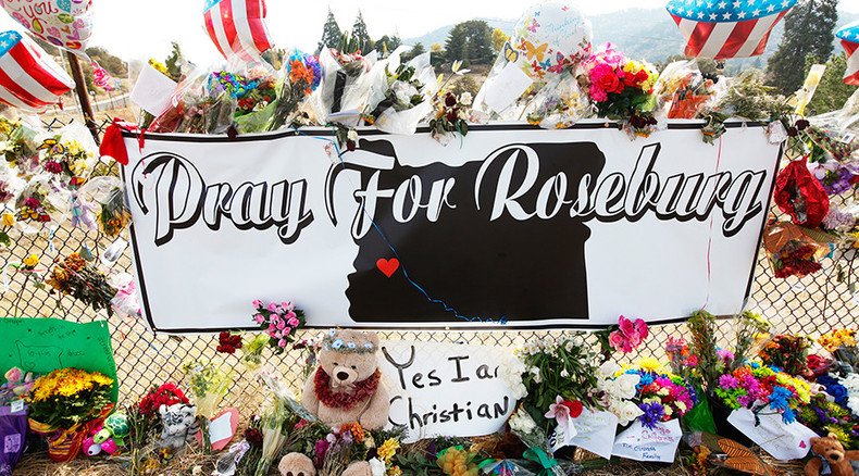52 school shootings so far this year leave 30 dead, 53 injured