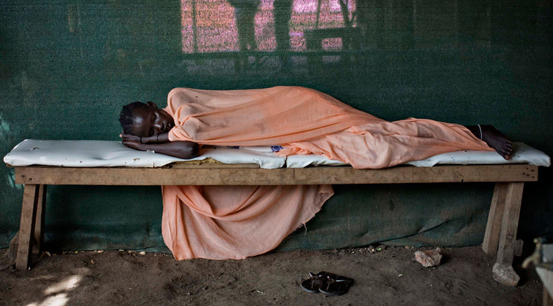 8-hour sleep myth debunked? New study shows hunter-gatherer tribes get less shut-eye