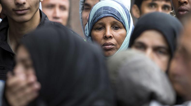 Belgium providing most ISIS recruits per capita in Europe – UN