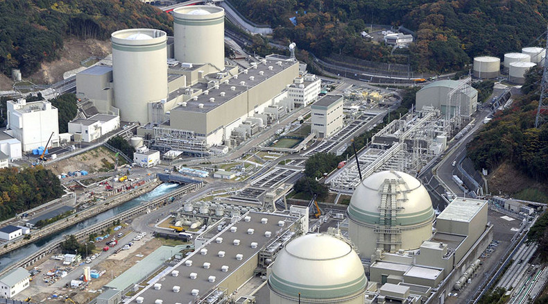 Fukushima fallout: Throwing radioactive caution to the wind – and sea