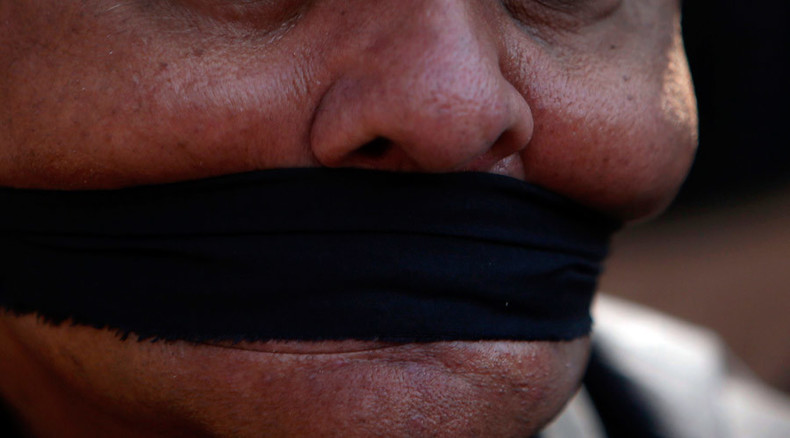 Whistleblowers silenced, intimidated: UN urges govts, intl organizations to protect leakers