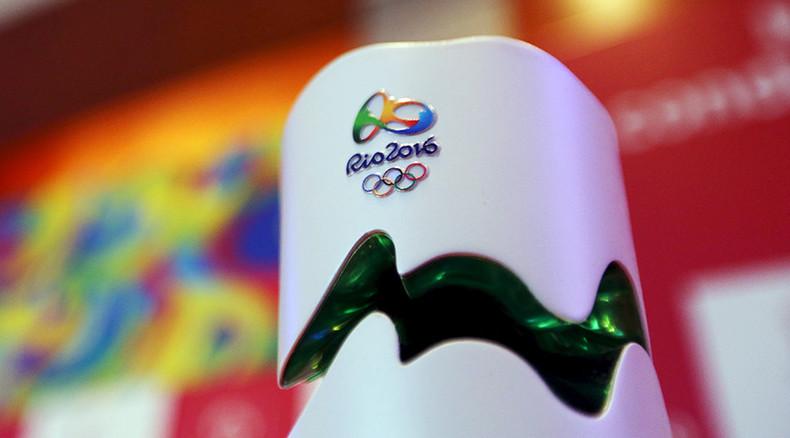 Will Rio de Janeiro be ready to host the 2016 Olympics?
