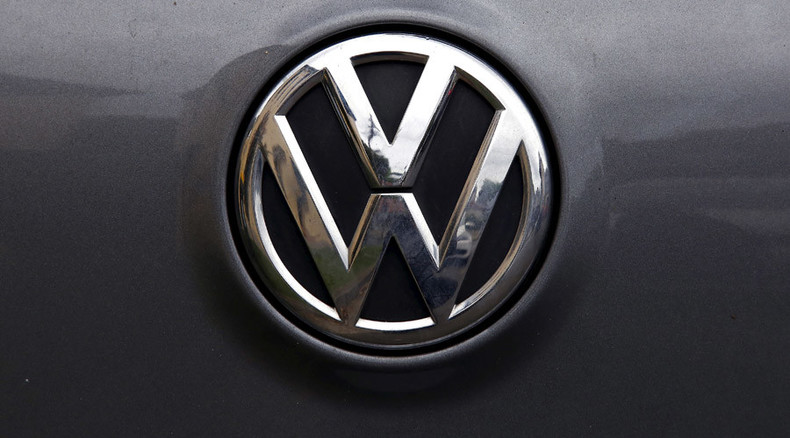 Volkswagen emissions could cause 200 British deaths – MIT, Harvard study