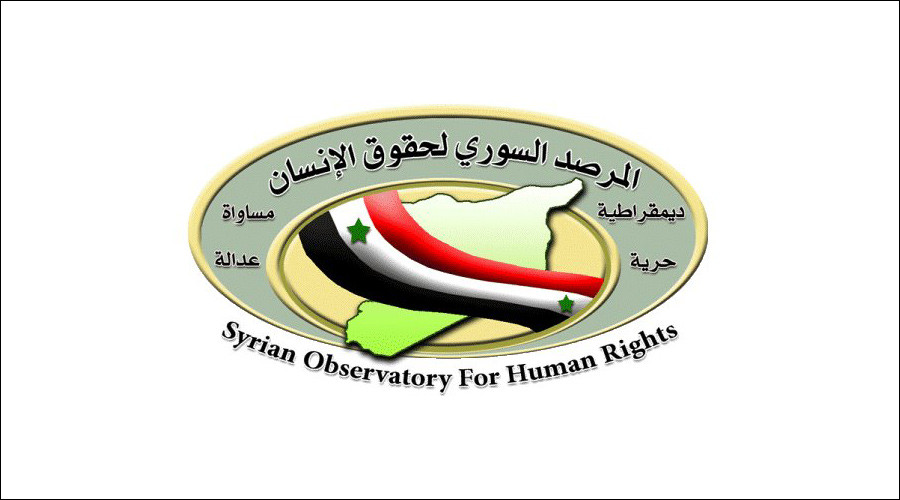 Who is behind Syrian Observatory for Human Rights? Nimrod Kamer investigates for RT