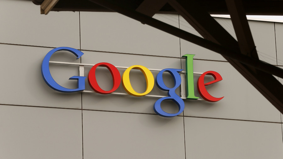 Google ordered to correct anti-monopoly violations – Russian watchdog