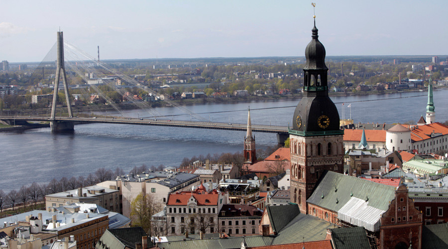 Sanctions are a double-edged sword - Russian Ambassador to Latvia