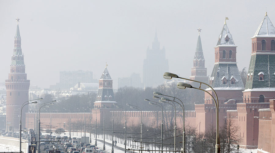Times of Troubles: How anti-Russia 'experts' change their tune to suit the market