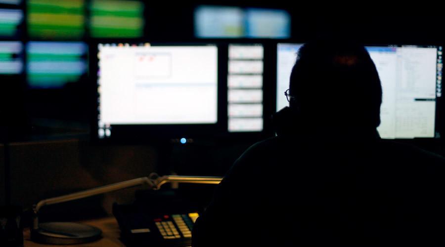 'No customer oversight': Dreaded cybersecurity bill CISA is back