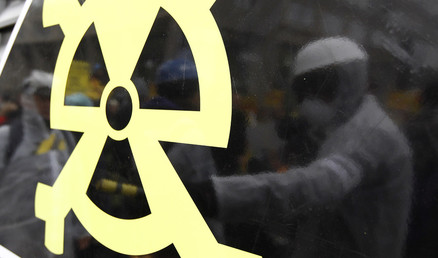 Cancer cluster? MO community files class action lawsuit over nuclear waste pollution