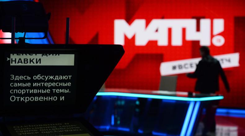 Russian sports news round-up – November 2, 2015