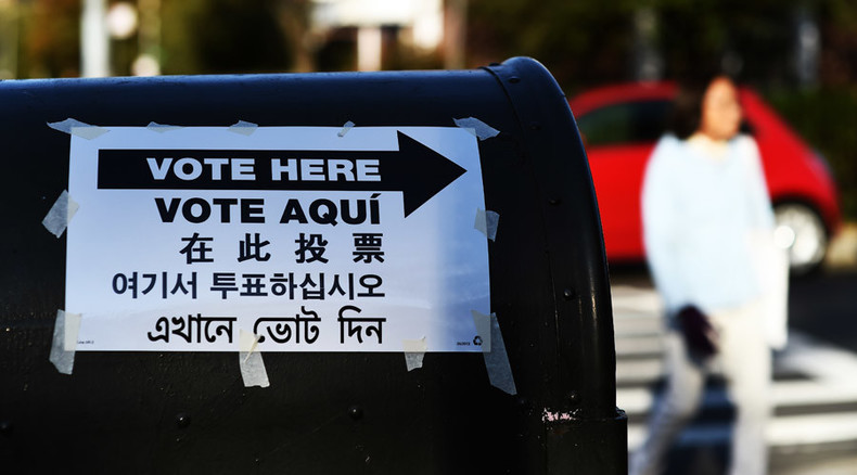 What to do with pot tax revenue and other Election Day ballot issues