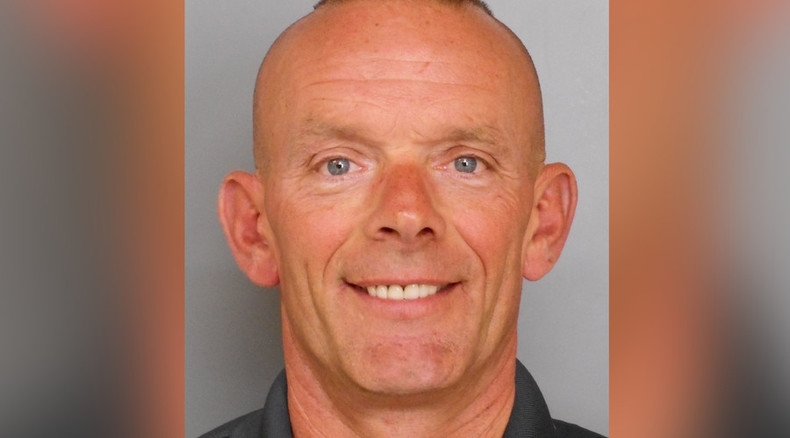 Illinois cop whose death started major manhunt committed suicide after 'extensive criminal acts'