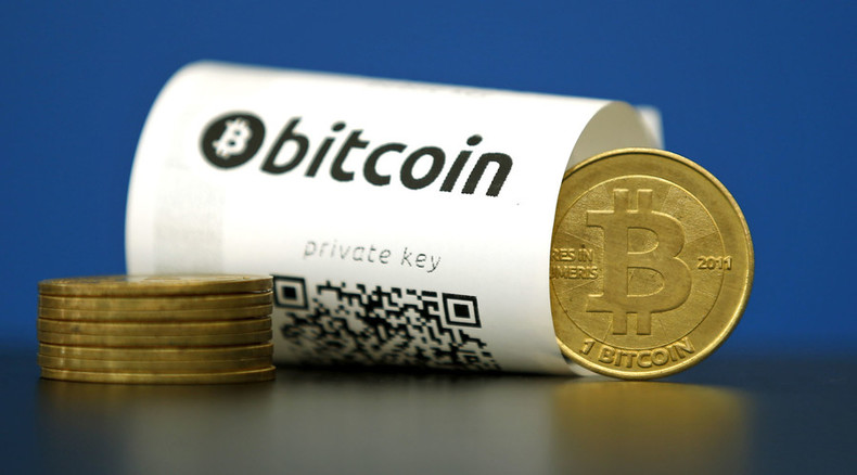 Bitcoin will be 6th biggest reserve currency by 2030 – study