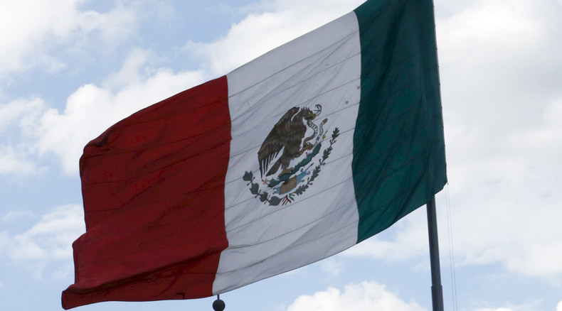 Mexico probes security forces as new mass grave with over 100 bodies found