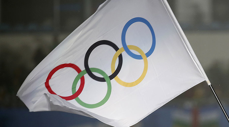 IOC could strip medals from alleged Russian dope cheats, but no reason to doubt Sochi 2014 tests
