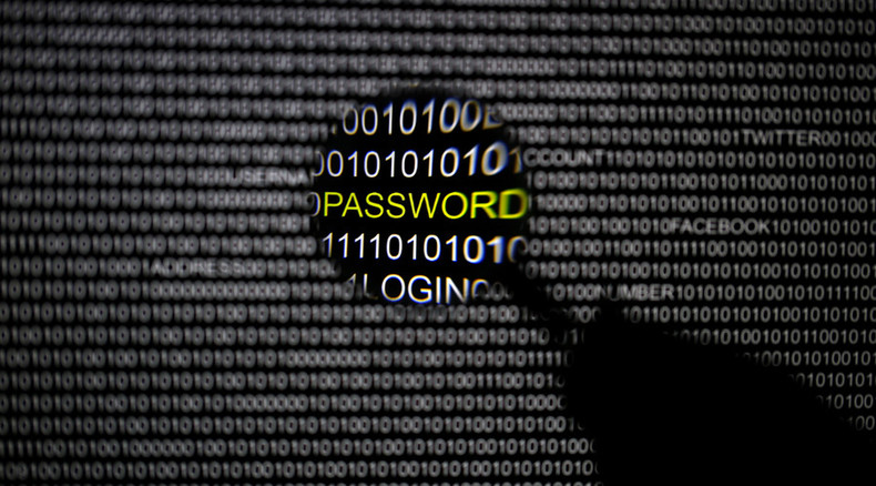 Cyber-jihadists claim responsibility for hacking Europe's biggest Jewish school