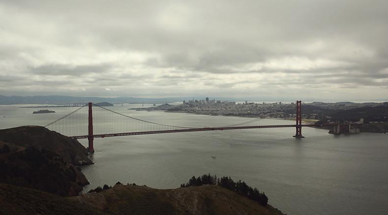 Oakland sues Monsanto for 'long-standing contamination' of San Francisco Bay