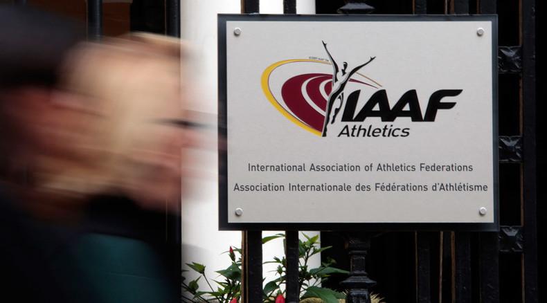 Baranov urges doping investigation into Kenya, Ethiopia
