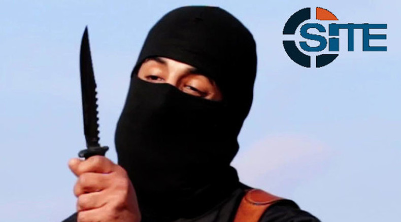 Was 'Jihadi John' on Obama's kill list?