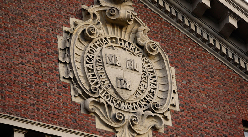 Harvard University evacuates buildings after bomb threat