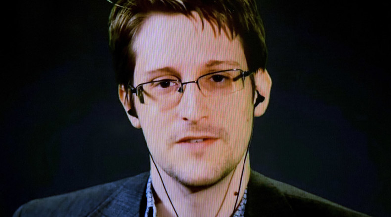 'Blood on his hands': CIA officials, others implicate Snowden disclosures in Paris attack