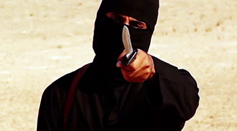 76% approve of Jihadi John's execution in drone attack – poll
