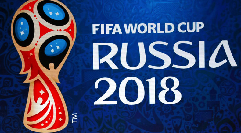 Russia guarantee heightened 2018 World Cup security