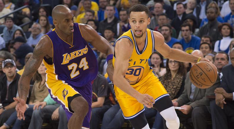 Unstoppable Warriors break record for best NBA start