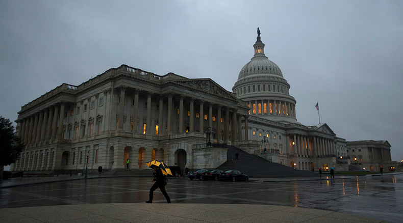 Money well wasted: America's BBG looks for more cash from Congress