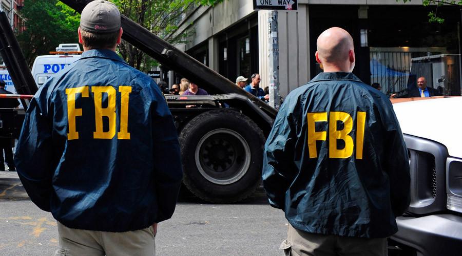 FBI anti-extremist website for kids on hold after Muslim, Arab groups protest