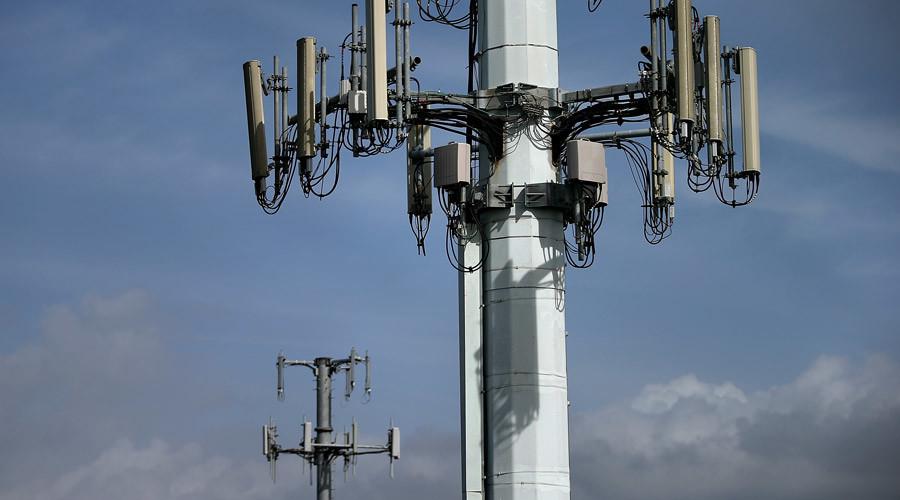 'Intrusive' and 'secretive': ACLU obtains government docs on Stingray surveillance