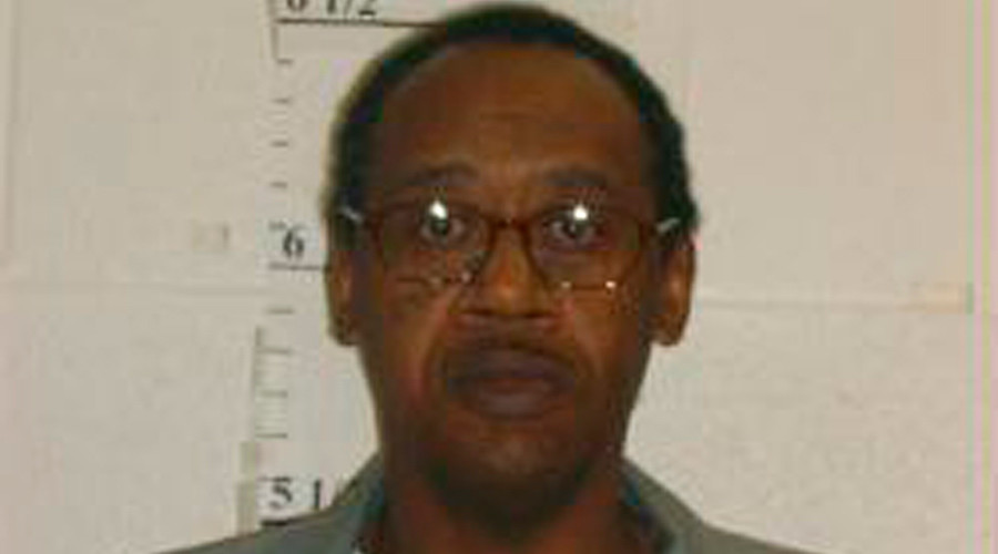 Report urges clemency for 300 veterans on death row