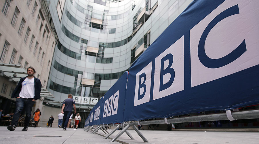 From 'sexed up' in Iraq to silenced in Afghanistan, cowing of the BBC continues