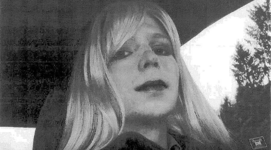 Chelsea Manning 'humiliated' by Army haircut, to appeal espionage conviction