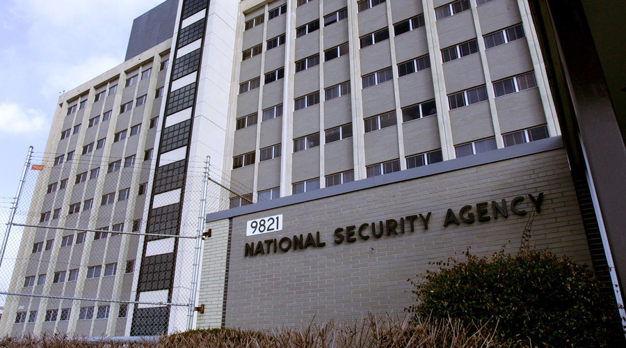 Feds may need warrant for web browser surveillance, court rules