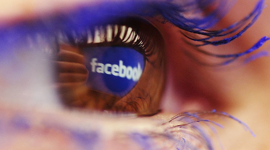 Facebook set for NSA privacy grilling as EU court greenlights Max Schrems lawsuit