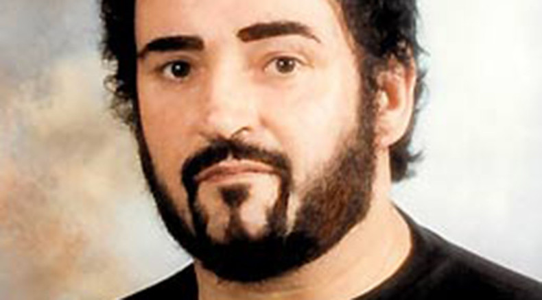 Yorkshire Ripper 'no longer mentally ill, should return to regular prison' – psychiatrists