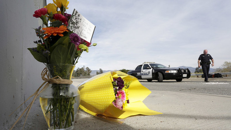 What we know about the 14 deceased San Bernardino victims