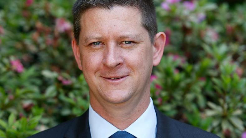 Gaynor v gays: Homophobic Aussie reservist wins case against dismissal