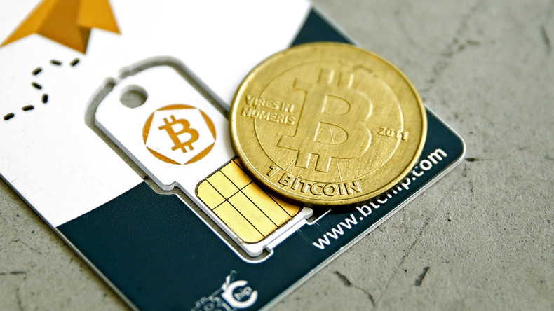 Australian police raid home of possible bitcoin creator – report