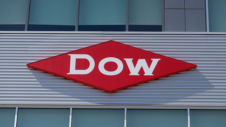 $130b mega-merger: Dow, Dupont to form world's largest agrochemical entity