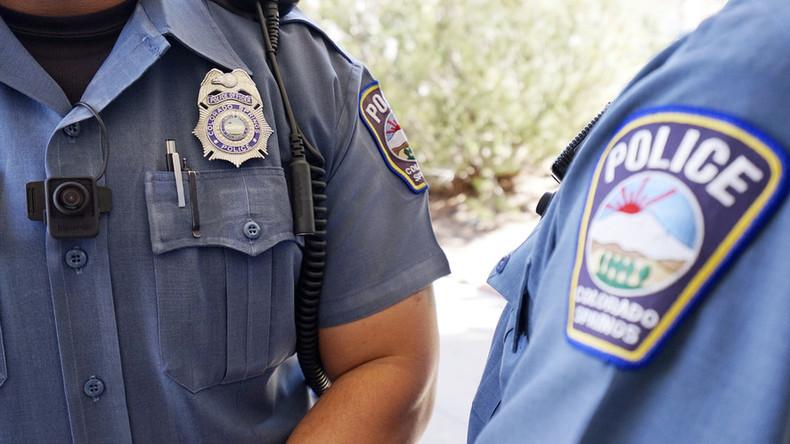 New Colorado police standards: Psych tests, no felonies
