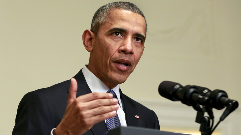 Obama's approval rating near record low as 70% say US on wrong track
