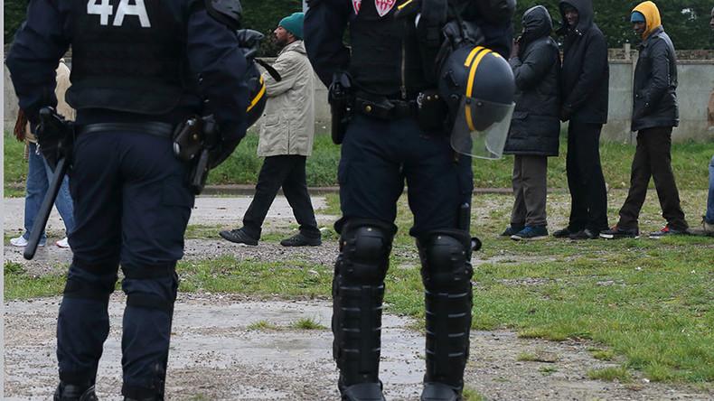 New EU border agency must protect refugees' human rights, Amnesty warns