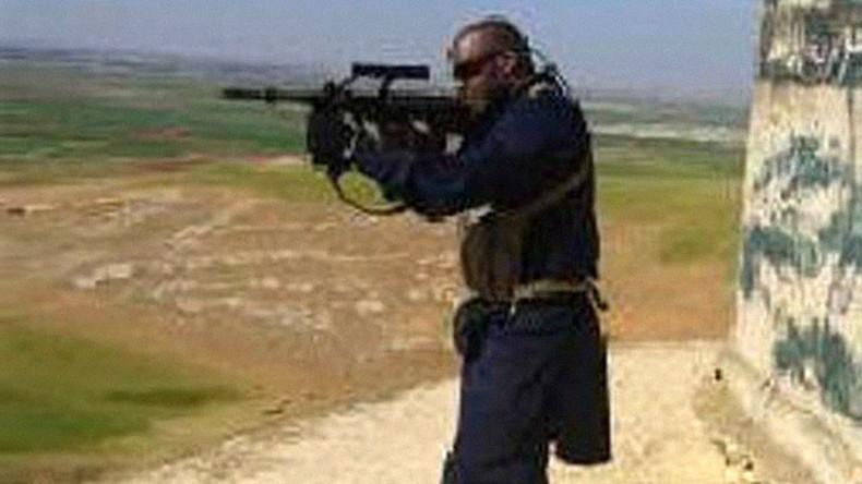 London jihadist sentenced to 4yrs jail for possessing terror training videos