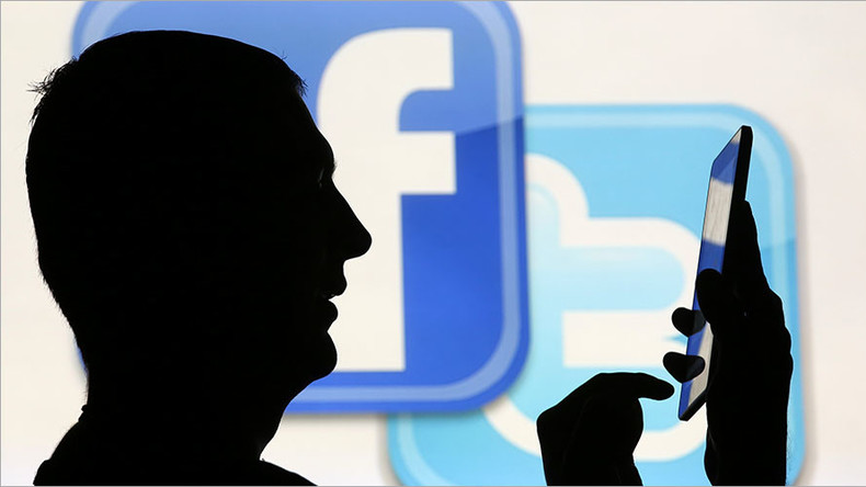 Google, Facebook, Twitter will delete online hate speech at pressure from Germany