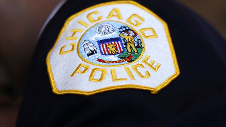 Chicago police commander found not guilty of putting gun in suspect's mouth