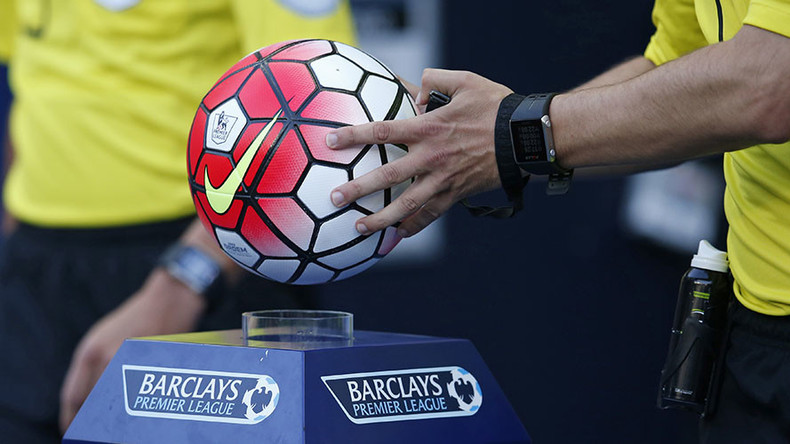 Have TV billions made the English Premier League more competitive?