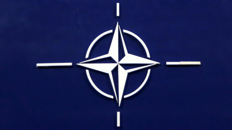 'Cancer of Europe' – Russian Duma speaker calls for NATO dissolution