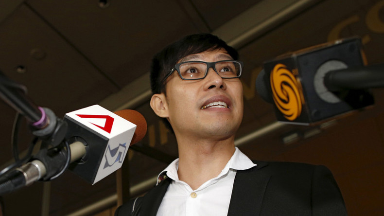Blogger ordered to pay Singapore PM $106k for alleging mismanagement of funds